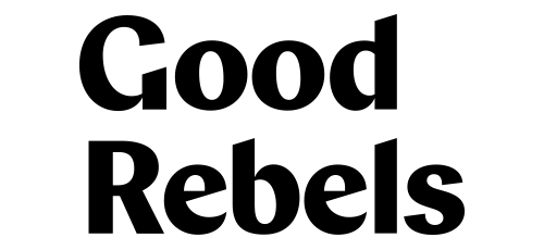 Good Rebels