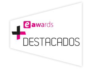 logo-eawards-destacados