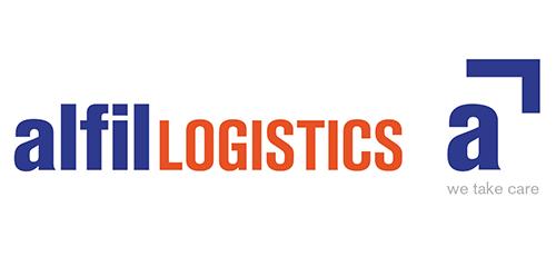 Alfil Logistics